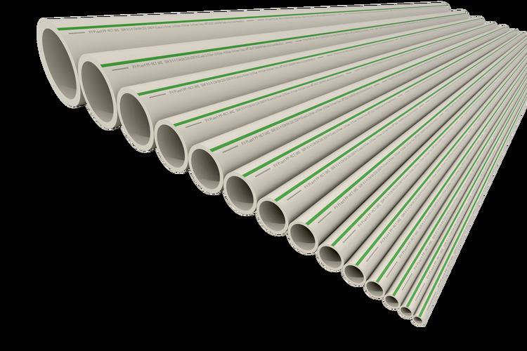 Plastové trubky z PPR pro svařování ab971b7ead9